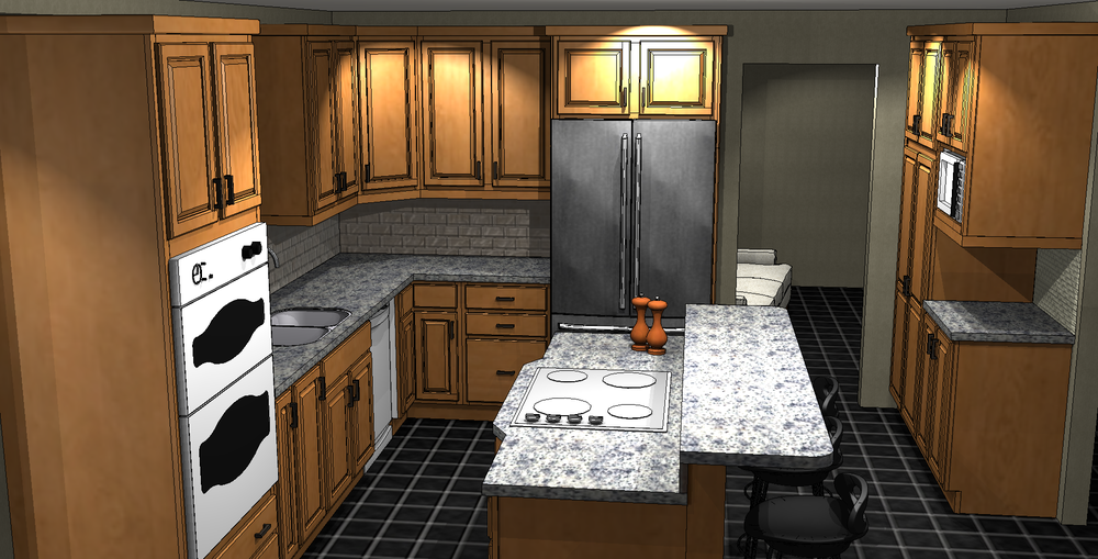 Sample Kitchen Line.png