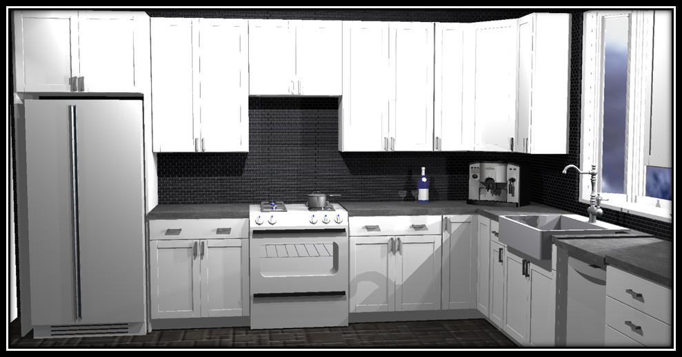 black and white kitchen.png