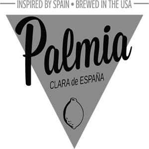 Palmialogo300.jpg