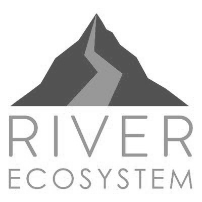 riverecosystemlogoblack.jpg