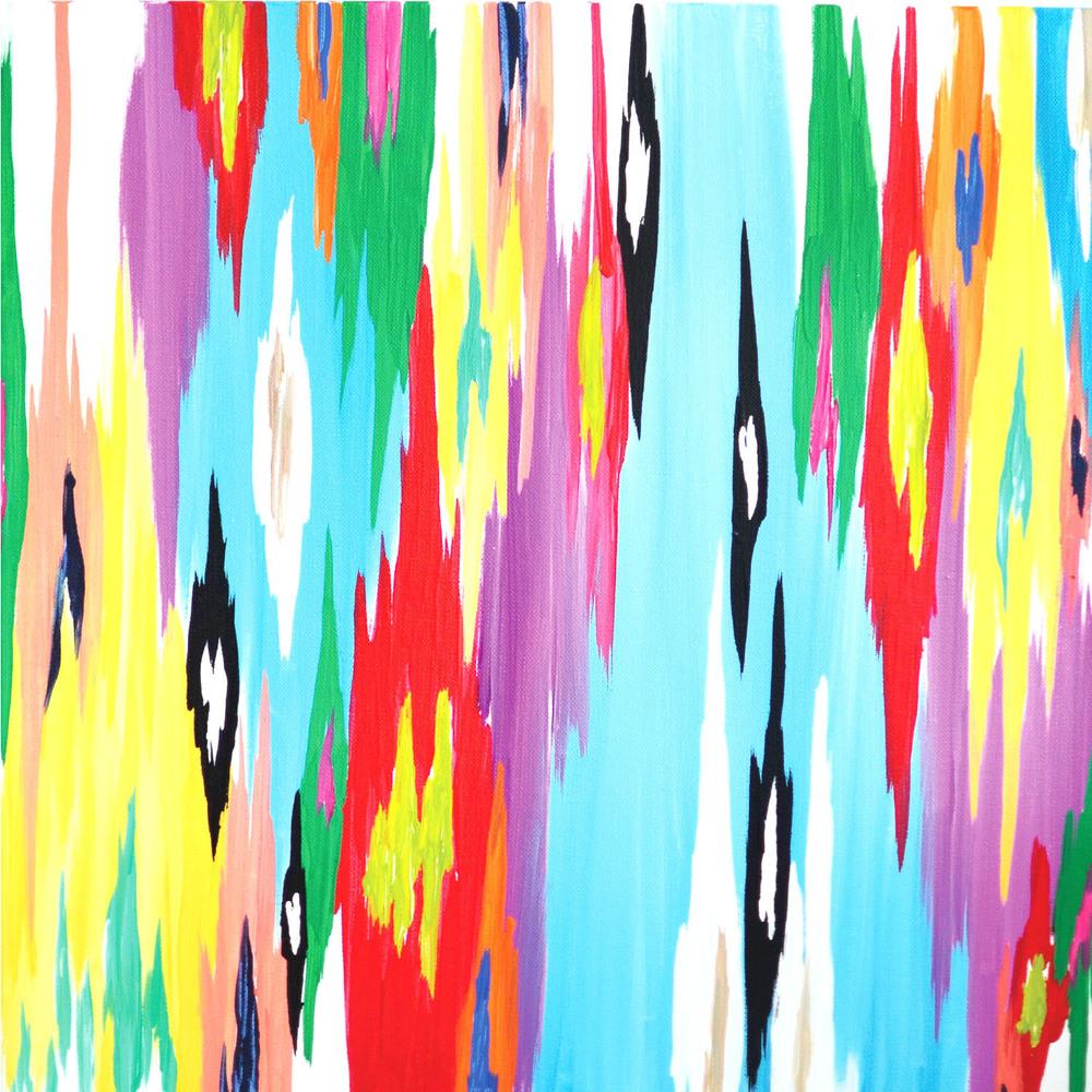 Rita Ortloff Studio-rita ortloff tray liner.jpg