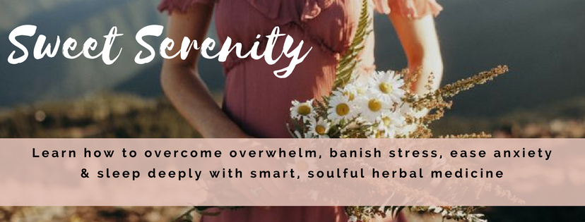 Sweet serenity Program Banner (2).png