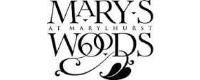 maryswoods.jpg