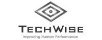 techwise.jpg