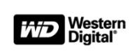 westerndigital.jpg