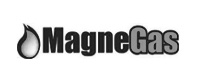 magnegas.jpg