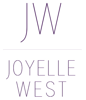 Joyelle West Photography