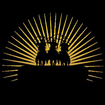 ECP_logo.png