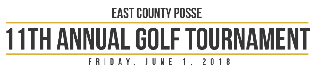 Golf-Event-Logo.png