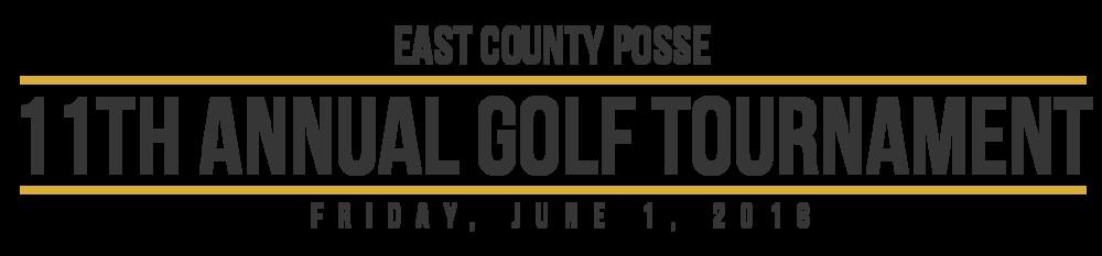 Golf-Event-Logo.png
