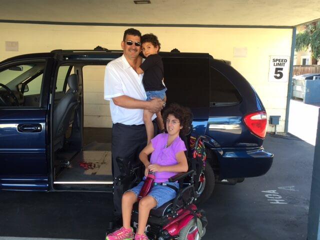 salem+family+van+pic+(00674371xB65D2).jpg