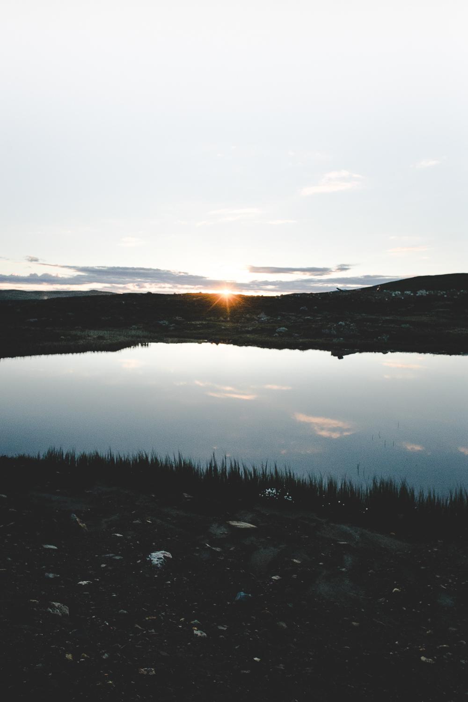 Sunrise,03.50 am.