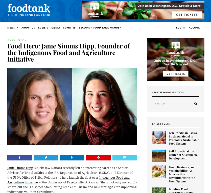 FoodTank (08/03/2013).png