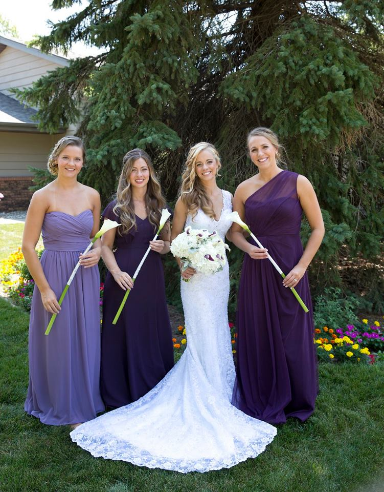 catherineweddingpics12.jpg