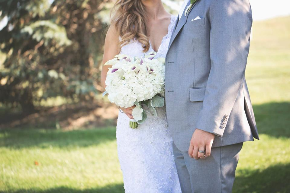 catherineweddingpics6.jpg