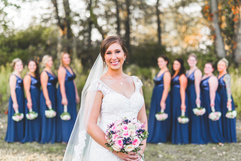 {Photo by: Chelsea Nix Photography}