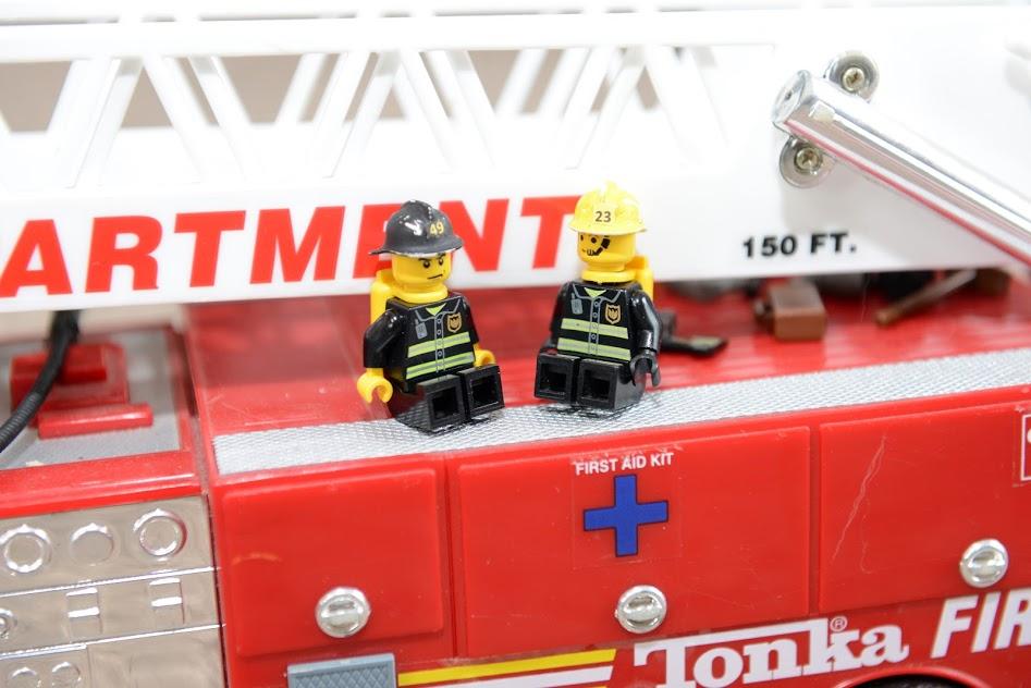 firefighterpic.JPG