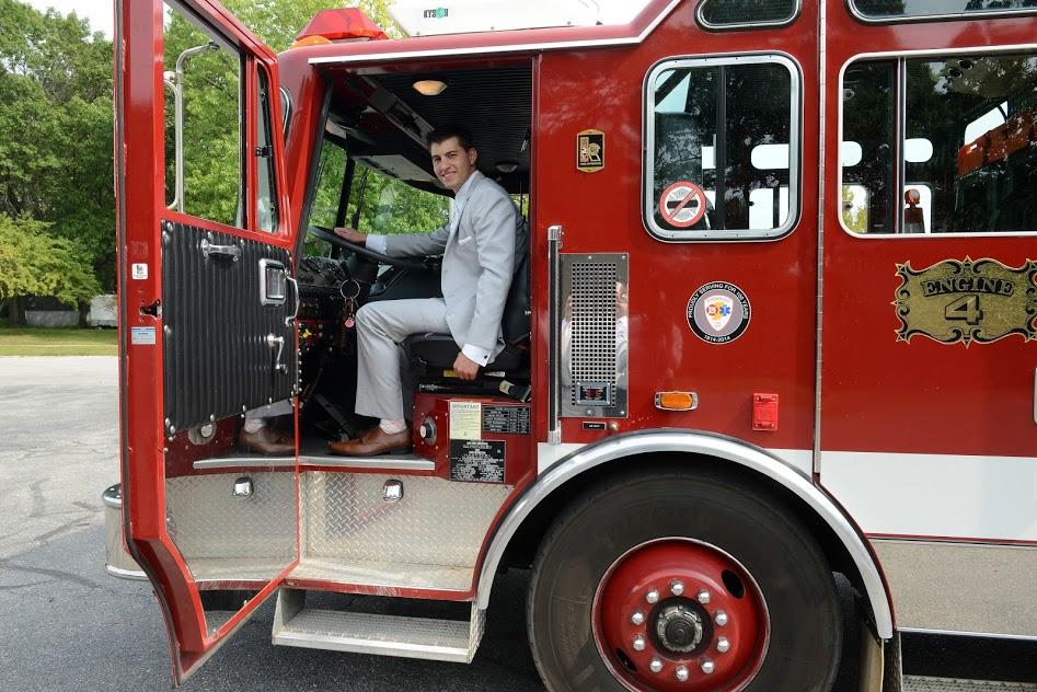firefighterpic3.JPG