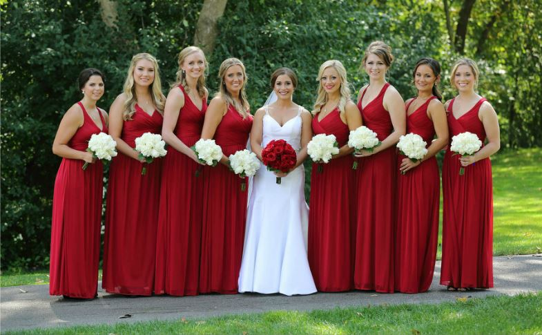 {Photos by: Cornerstone Photography}