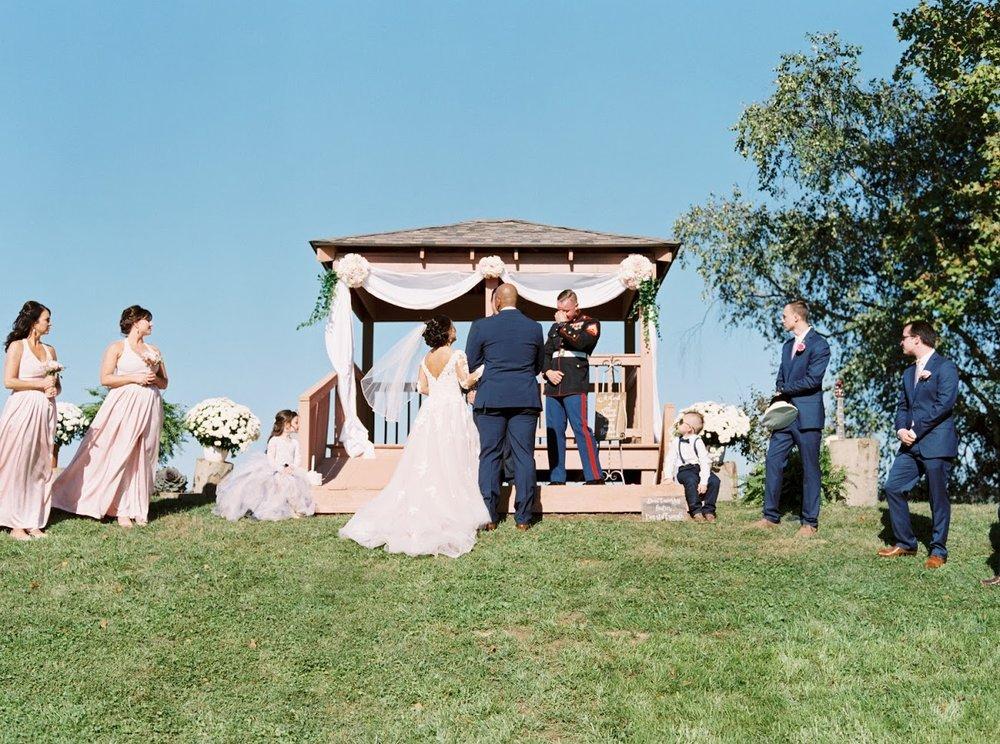 ceremony9.jpg