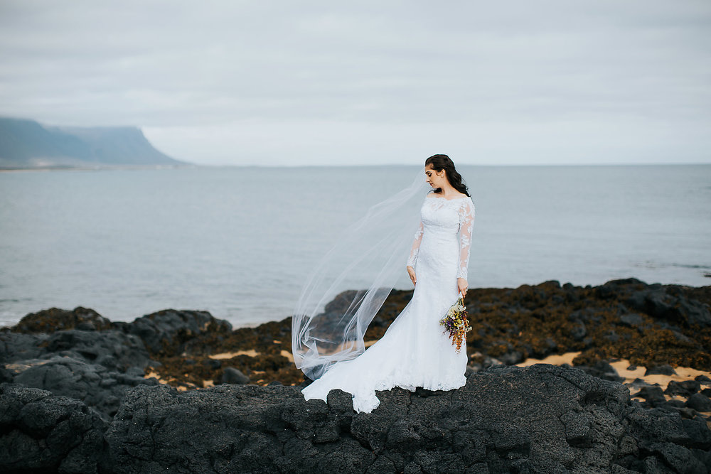 {Photos by: The Willows - Wedding Photography}