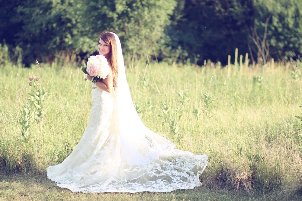 {Photos by: Finding Joy Photography}