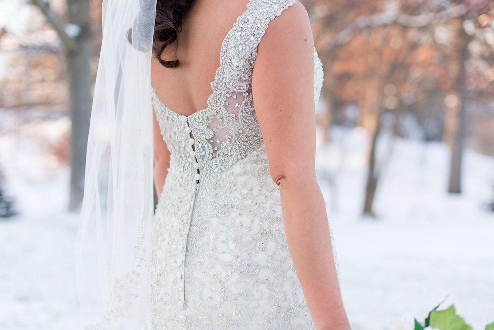 dress3.JPG