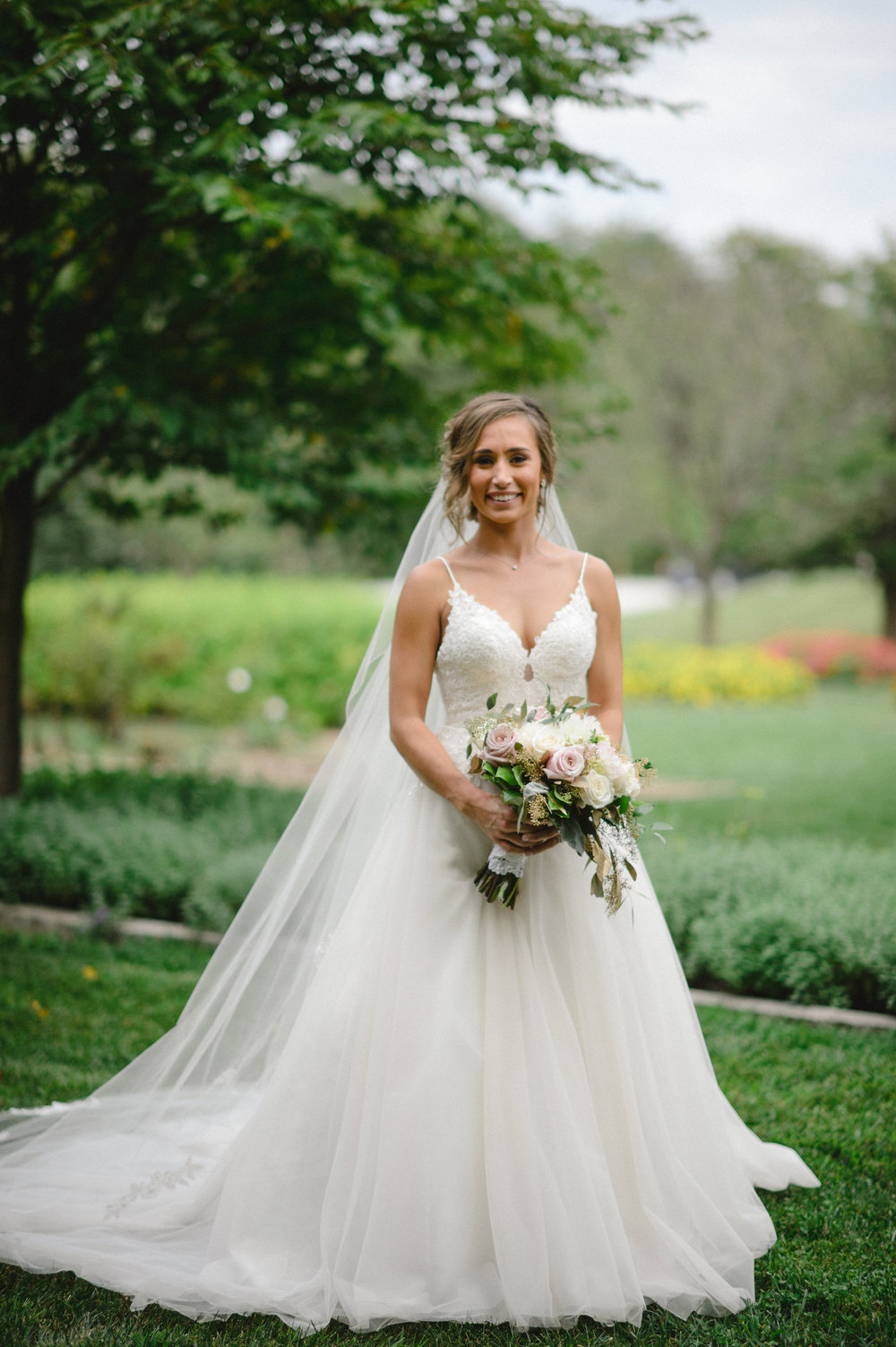 {Photos by: Katherine Murray Photography}