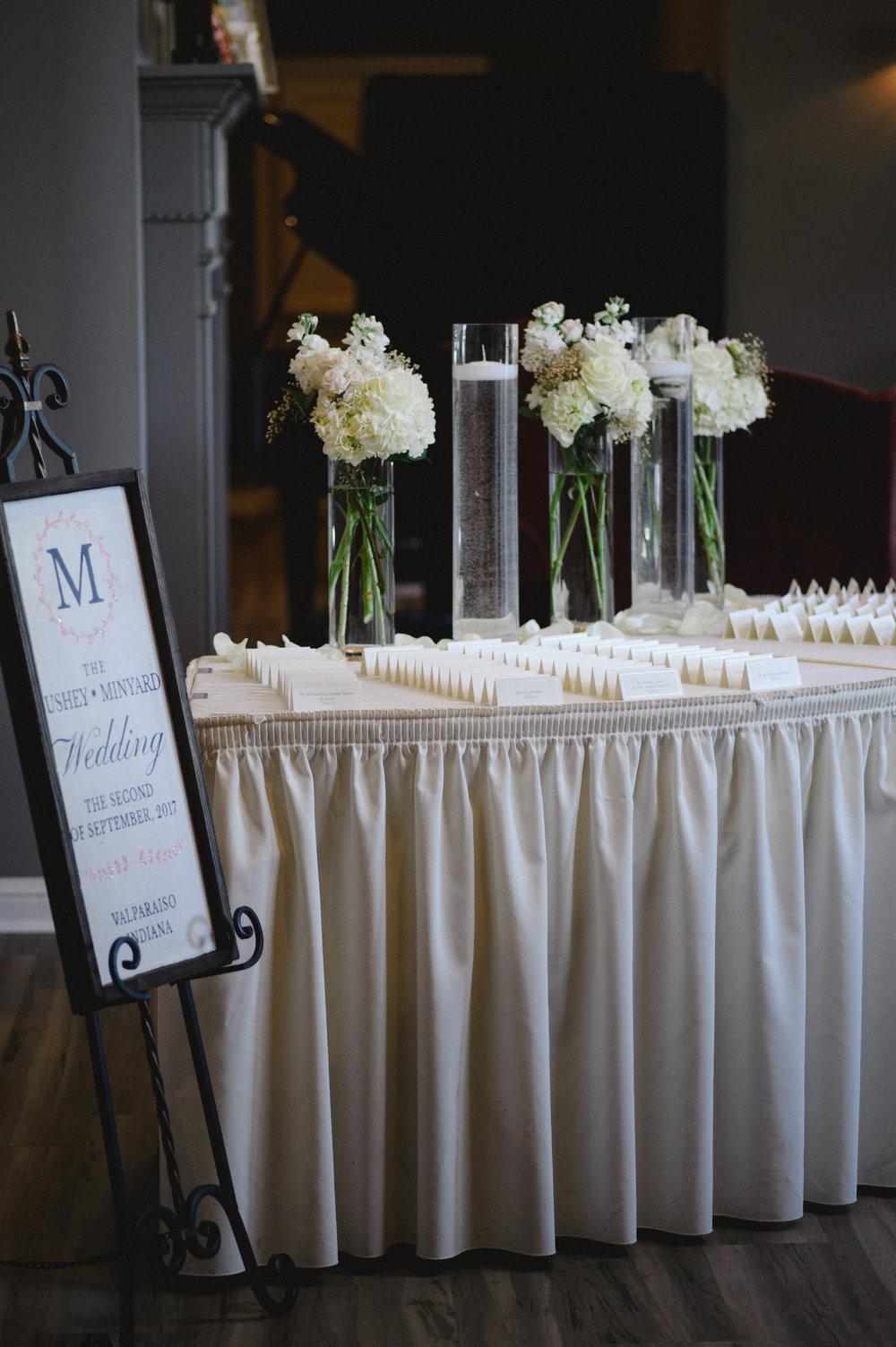 reception12.jpg