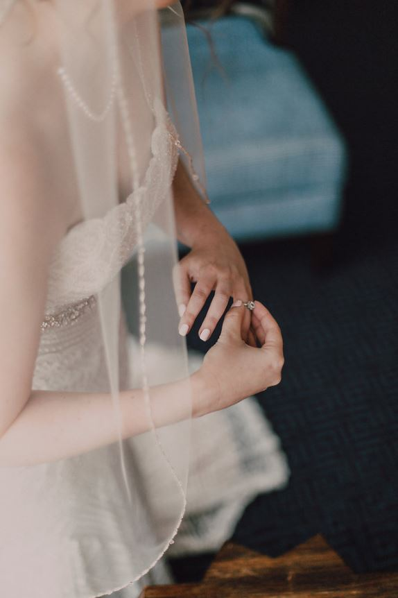dress6.JPG