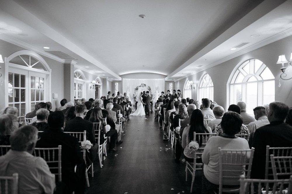 ceremony10.JPG