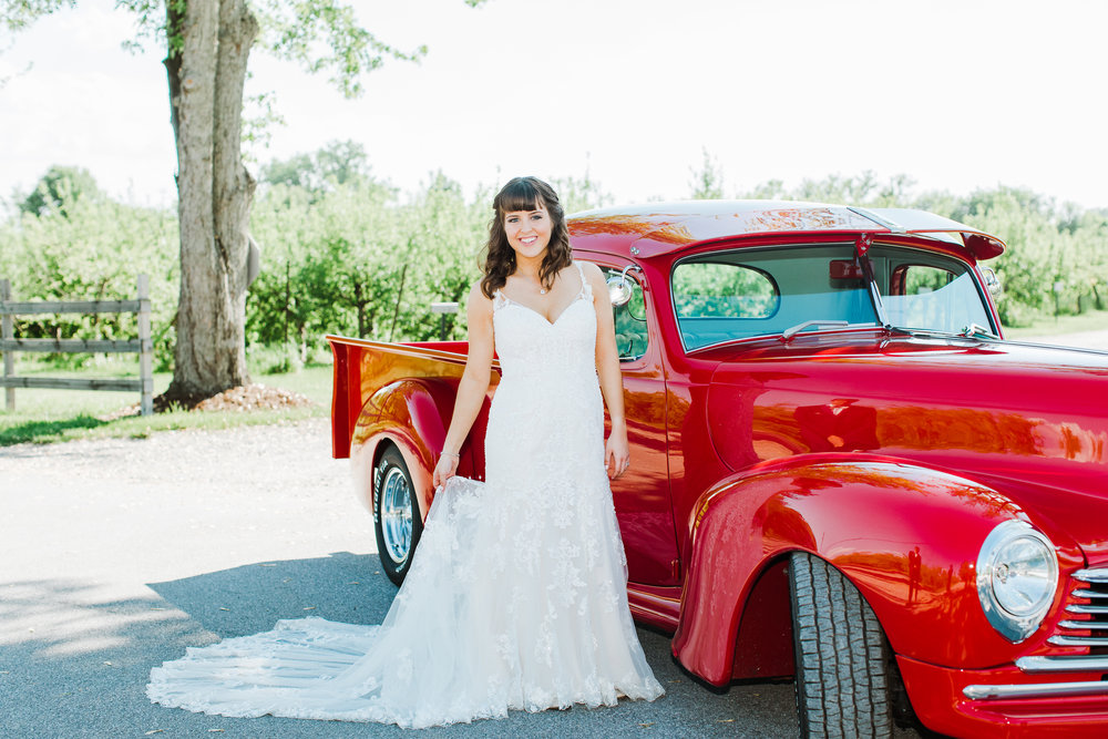 {Photos by: Treasure Rearden Photography}