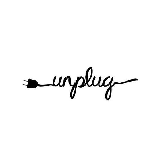 unplug.jpg