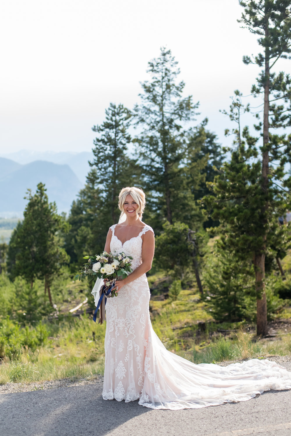 {Photos by: Andrea Flanagan Photography}