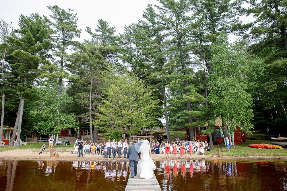 ceremony24.jpg
