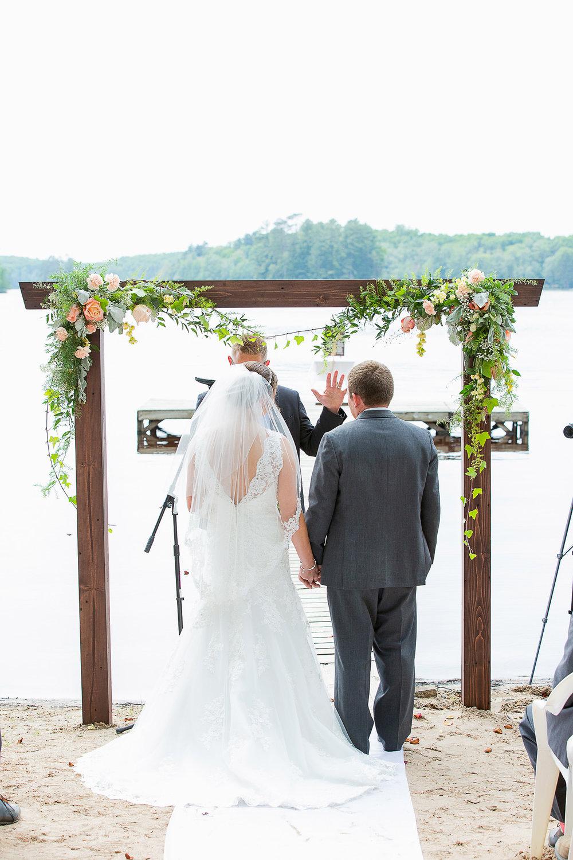 ceremony25.jpg