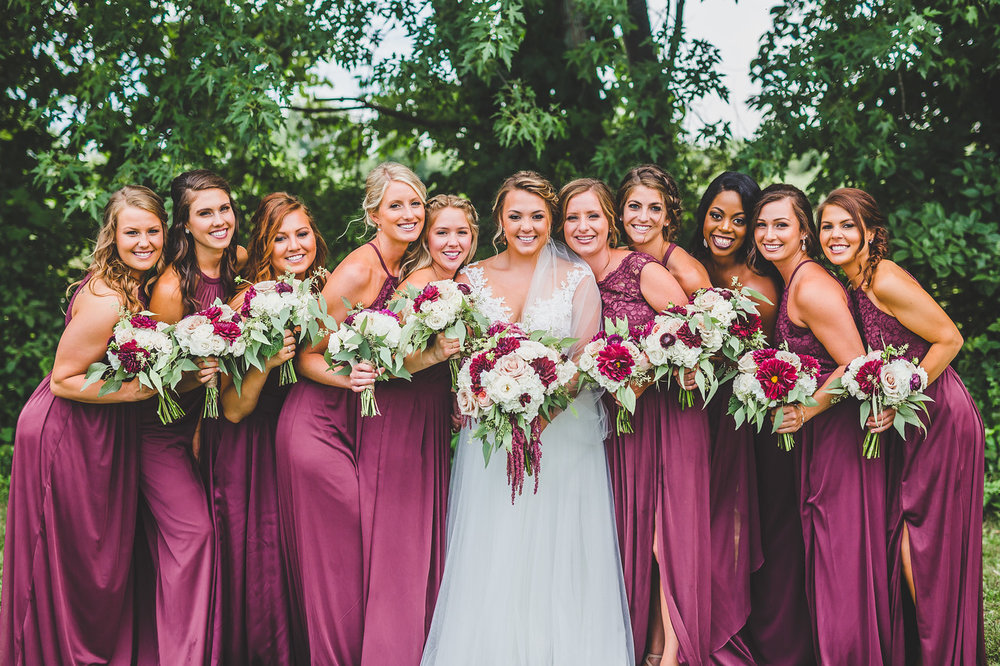 {Photos by: Chelsea Nix Photography}