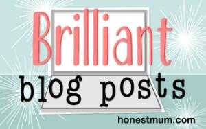 brill-blog-posts