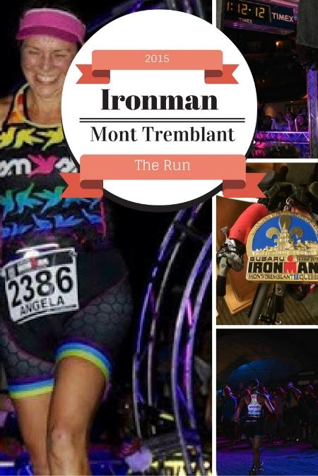 Ironman Mont Tremblant.jpg