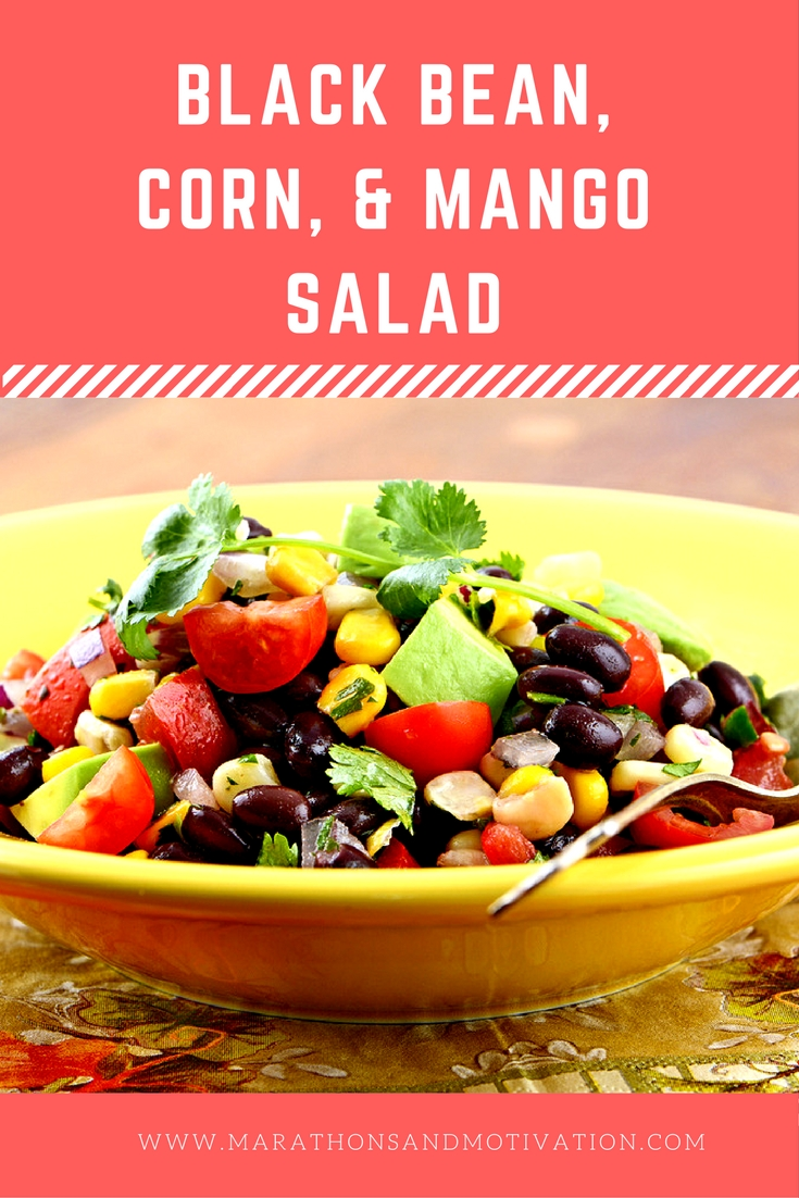 Black Bean, Corn, & Mango Salad.jpg