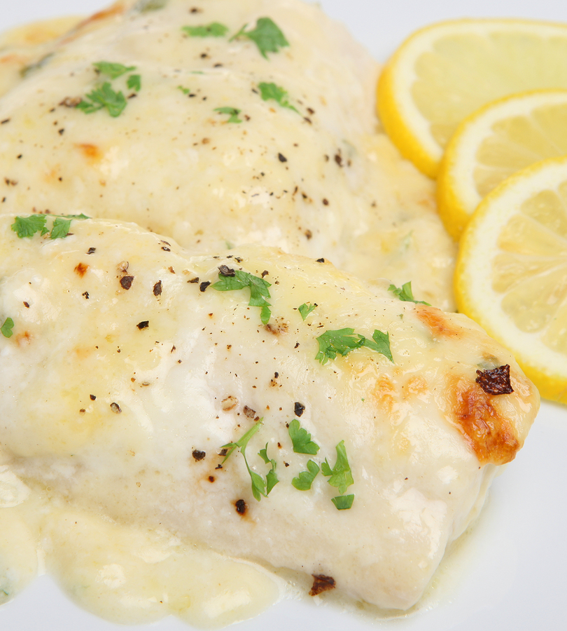 bigstock-Baked-fish-with-cheese-sauce--12014237.jpg