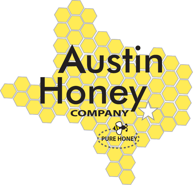 AUSTIN HONEY COMPANY