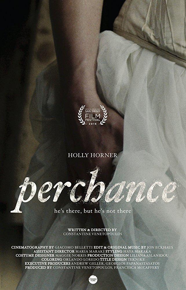 Perchance - short film