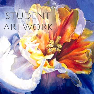 thumbnails_studentart.jpg