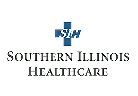 Southern Illinois Healthcare.png