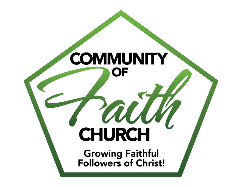 LOGO-community-of-faith-church-web.png