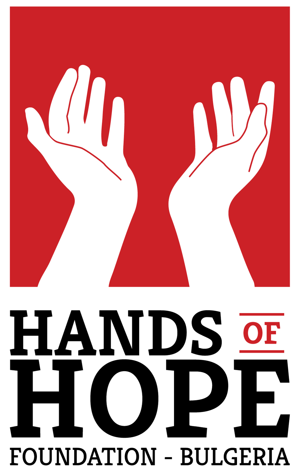 hands-of-hope-Bulgeria.jpg