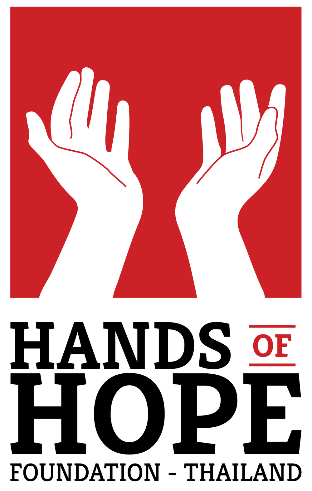 hands-of-hope-Thailand.jpg
