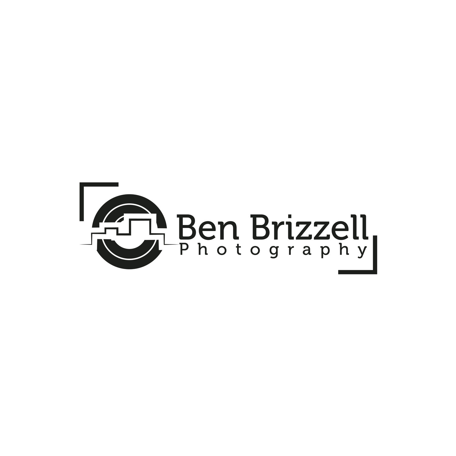 Ben Brizzell Photography