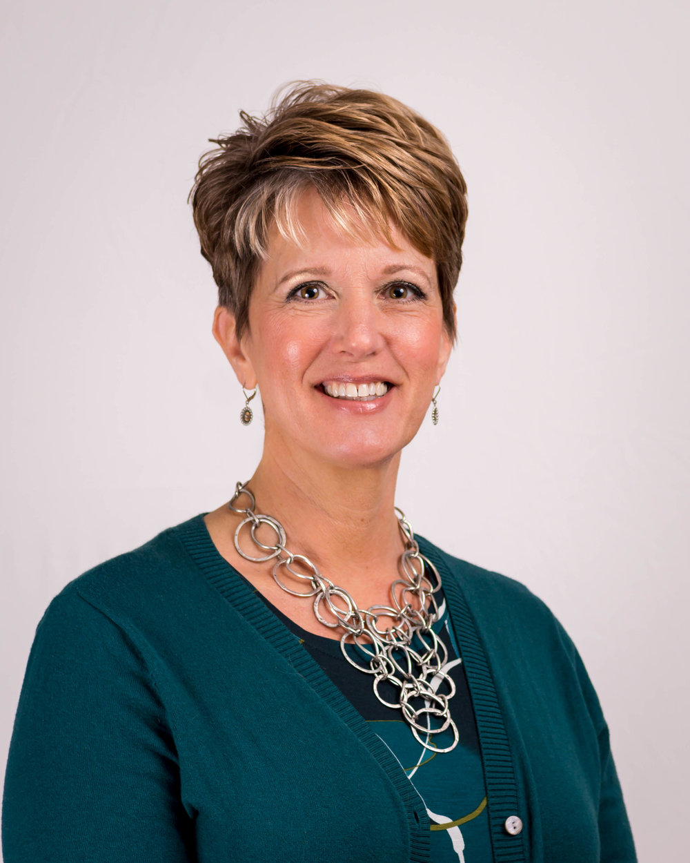 Build your personal brand with a professional head shot! -